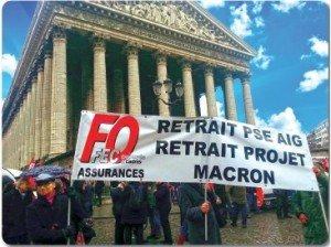 JEC FO Assurances mars 2015 IMAGE