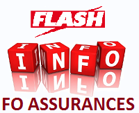 FLASH INFO FO ASSURANCES