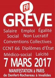 affiche-greve-7-mars-2017